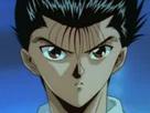 http://image.noelshack.com/fichiers/2019/29/5/1563496815-yusuke.png