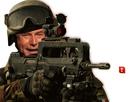 https://www.noelshack.com/2019-29-5-1563534883-ddb-soldat.gif