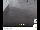 https://image.noelshack.com/minis/2019/29/5/1563545664-0-screenshot-2019-07-19-16-07-59-082-com-adeo-android-app.png