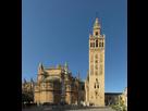 https://image.noelshack.com/fichiers/2019/29/6/1563621482-sevilla-cathedral-giralda.jpg