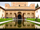 https://www.noelshack.com/2019-29-6-1563621486-voyage-andalousie-alhambra.jpg