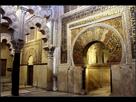 https://image.noelshack.com/fichiers/2019/29/6/1563621532-mezquita-catedral-de.jpg