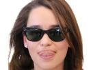 https://image.noelshack.com/minis/2019/29/6/1563644997-dany-lunette.png