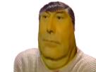 https://image.noelshack.com/fichiers/2019/29/7/1563726766-fusion-jesus-jaune.png