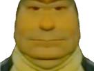 http://image.noelshack.com/fichiers/2019/29/7/1563726775-jesus-jaune-miroir-2.png