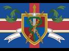 https://www.noelshack.com/2019-30-1-1563800810-euro-brit-flag1.png