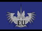https://www.noelshack.com/2019-30-1-1563803132-eu-presidental-office-elysee-palace.png