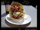 http://www.noelshack.com/2019-30-1-1563828731-kebab-delicieux.png