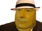 http://image.noelshack.com/fichiers/2019/30/3/1563997463-jesus-jaune-chapeau.png
