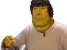 https://image.noelshack.com/fichiers/2019/30/3/1563998081-jesus-jaune-mix-main.png