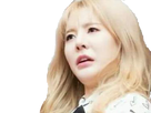 https://image.noelshack.com/fichiers/2019/30/4/1564044678-choc-sunny-snsd.png