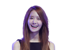 https://image.noelshack.com/fichiers/2019/30/4/1564064317-yoona-girl-de-provence-thank-you-party-girls-generation-im-yoona-lol.png
