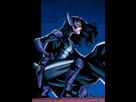 https://www.noelshack.com/2019-30-6-1564189854-illustration-huntress-ii.jpg