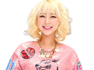 https://image.noelshack.com/fichiers/2019/30/6/1564240202-exid-hyerin-smile.png