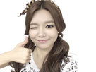 https://image.noelshack.com/fichiers/2019/30/6/1564242716-girls-generation-soo-young-pouce.png