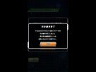 http://image.noelshack.com/fichiers/2019/31/1/1564352404-screenshot-20190729-001703.png