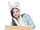 https://image.noelshack.com/fichiers/2019/31/1/1564407990-twice-naeyon-bunny-2.png
