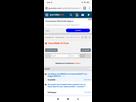 https://image.noelshack.com/fichiers/2019/31/3/1564526685-screenshot-2019-07-31-00-43-52-629-org-mozilla-firefox.png