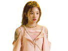 https://image.noelshack.com/fichiers/2019/31/3/1564584003-g-i-dle-yuqi-facepalm.png