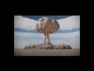 http://www.noelshack.com/2019-31-3-1564588960-bombe-atomique.gif
