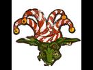 https://www.noelshack.com/2019-31-3-1564609638-logo-goblin-07.png