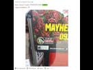 http://www.noelshack.com/2019-31-4-1564672573-screenshot-2019-08-01-reddit.png
