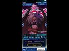 http://image.noelshack.com/fichiers/2019/31/4/1564693321-screenshot-20190801-230050-duel-links.jpg