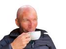 http://image.noelshack.com/fichiers/2019/31/5/1564771384-zidane-cafe.png