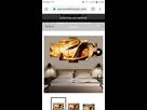 http://www.noelshack.com/2019-31-6-1564852193-screenshot-20190803-125652-chrome.jpg