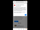 https://www.noelshack.com/2019-31-6-1564859135-screenshot-2019-08-03-21-04-42-932-com-sec-android-app-sbrowser.png