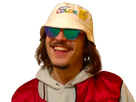 https://image.noelshack.com/minis/2019/32/1/1564971591-20190805-041225-removebg-preview.png