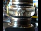 Eleaf iJust Mini Tank Clearomizer - Page 2 1565007102-p-20190805-140052