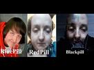 http://www.noelshack.com/2019-32-1-1565009192-blackpilleggy.png