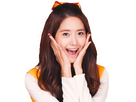 https://image.noelshack.com/fichiers/2019/32/2/1565094479-girls-generation-yoona-oh.png