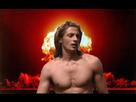 https://www.noelshack.com/2019-32-2-1565116160-c-est-tres-l-explosion.jpg
