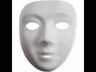 https://www.noelshack.com/2019-32-2-1565118286-odoki-1486781382-1949a65532fbfb58f9e3066842b5dee0.jpg