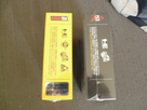 [VDS] Jeux NEC CD + câble alimentation supercdrom2 1565180542-p1300860