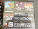 [VDS] Jeux NEC CD + câble alimentation supercdrom2 1565180542-p1300862