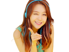 https://image.noelshack.com/fichiers/2019/32/3/1565189200-girls-day-minah-wink-clin-d-oeil.png