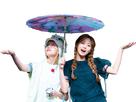 https://image.noelshack.com/fichiers/2019/32/3/1565189234-twice-sana-tzuyu-rain-torrent-de-larmes.png