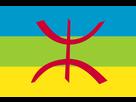 http://www.noelshack.com/2019-32-3-1565202232-langfr-1280px-berber-flag-svg2.png