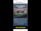 http://www.noelshack.com/2019-32-3-1565203777-screenshot-20190807-204836-chrome.jpg