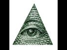 https://www.noelshack.com/2019-32-4-1565289139-illuminati-triangle-eye.png