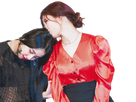 https://image.noelshack.com/fichiers/2019/32/5/1565362219-twice-sana-kissing-chaeyoung.png