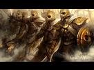 http://www.noelshack.com/2019-32-6-1565451414-787134-desktop-wallpapers-gallery-games-guild-wars-2-1920x1200-h.jpg