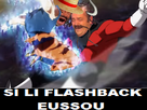 http://image.noelshack.com/fichiers/2019/32/6/1565458861-el-famoso-flashback-sur-rayleigh.png