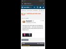 http://www.noelshack.com/2019-32-6-1565461375-1565448507-screenshot-20190810-164744-com-android-chrome.jpg
