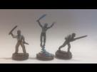 [Rail] [Indiens] [Congrégation] [Bestiaire] Les figurines de Petitgars 1565537094-congregation-loa
