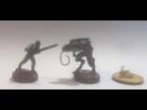 [Rail] [Indiens] [Congrégation] [Bestiaire] Les figurines de Petitgars 1565537101-congregation-chupacabra