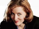 https://image.noelshack.com/fichiers/2019/32/7/1565549712-scully13.png